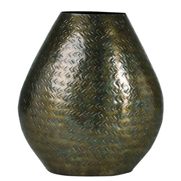 Bilde av Vase Tapi 15682